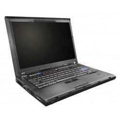 Teszt számítógép